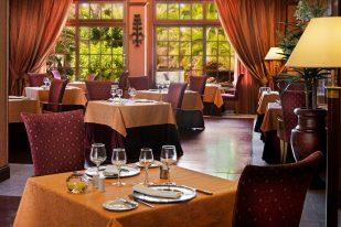 Elba Golf Palace Hotel & Vital