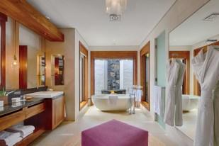 Shangri-La Le Touessrok Resort & Spa