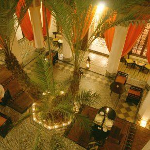 Angsana Riads Collection