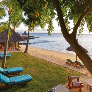 Beachcomber Paradis Hotel & Golf Club