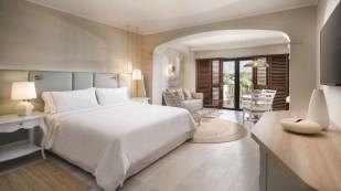 Westin La Quinta Golf & Spa