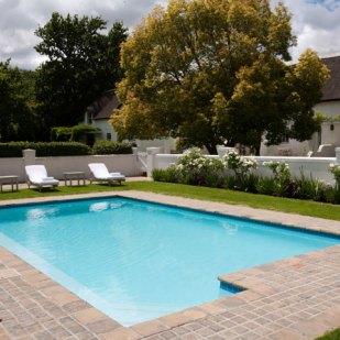 Erinvale Estate Hotel & Spa