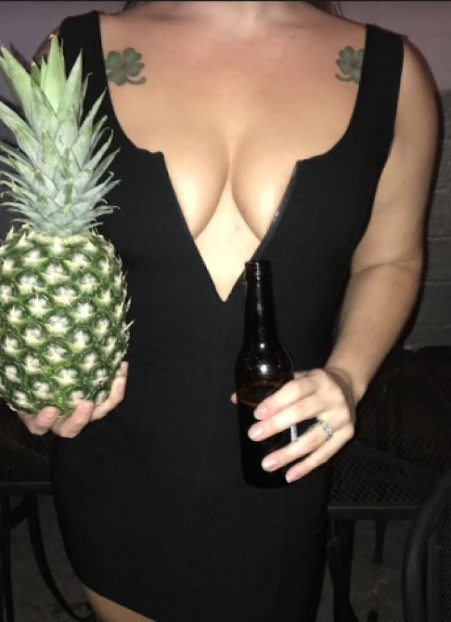 Pineapple Parties  Adult Swingers Group in Jacksonville Florida