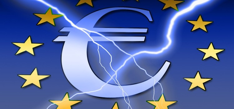 Could Euro Be The Next Target After The Pound Collapse?