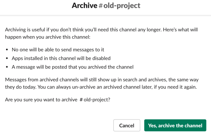 37-archive-channel-confirm