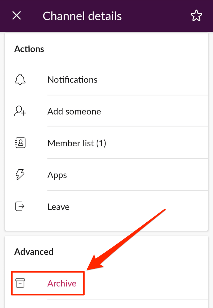 39-archive-channel-app
