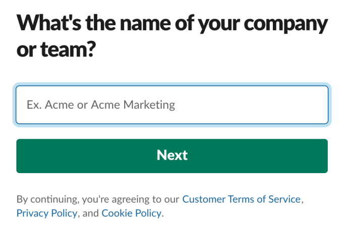 4-company-name