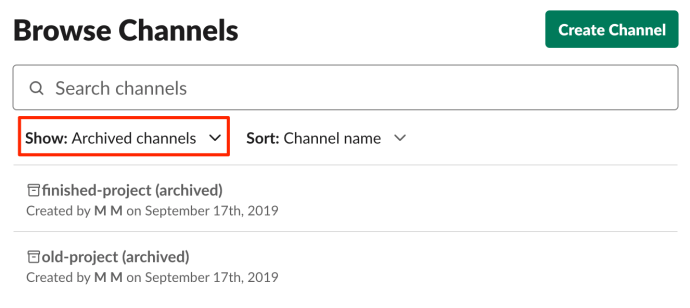 41-view-archived-channels