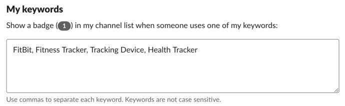 53-my-keywords