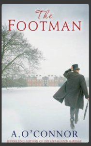 the-footman-a-o-connor