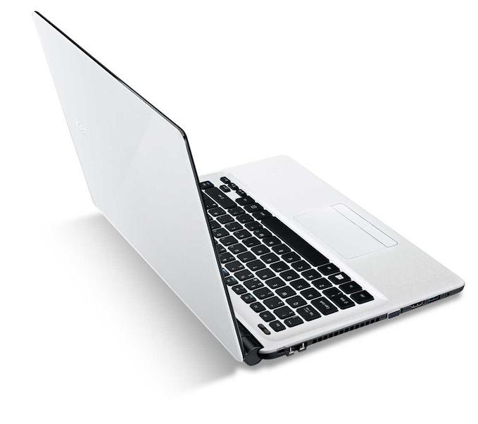 Acer Aspire E1-410 03