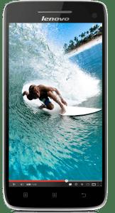 lenovo-smartphone-vibe-x-front