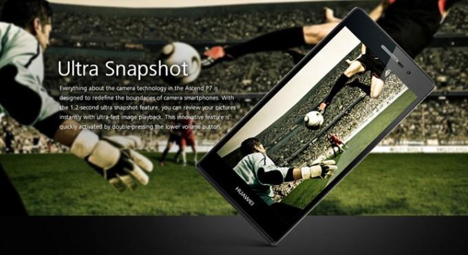 Huawei-Ultra-Snapshot-Lead
