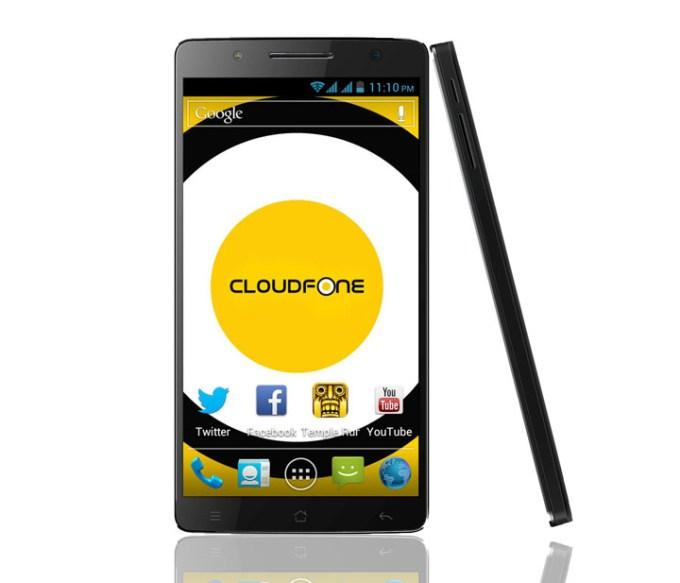 CloudFone Thrill 600FHD_1