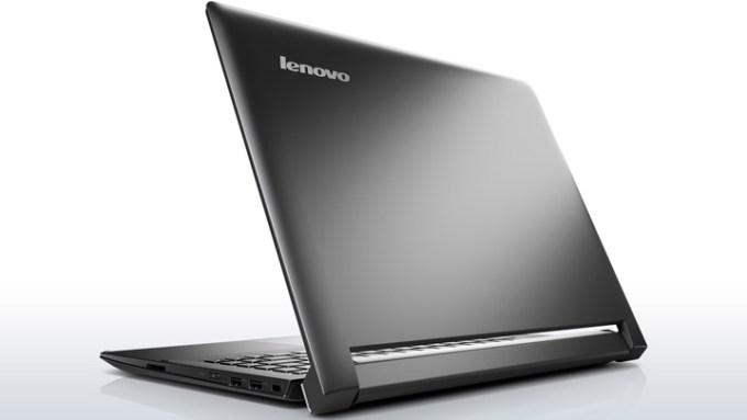Lenovo Flex 2