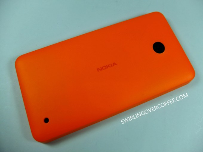 Nokia-Lumia-630-Back