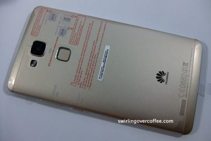 Huawei Ascend Mate 7, Huawei Ascend Mate 7 Price, Huawei Ascend Mate 7 Specs