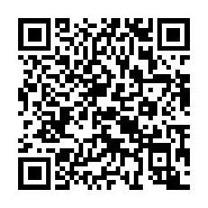 Zenfone 2 Trend Micro QR Code