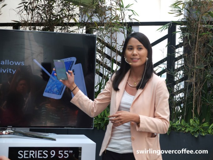 Patty Rodriquez, Samsung Galaxy Note Edge Price, Samsung Galaxy Note Edge Specs