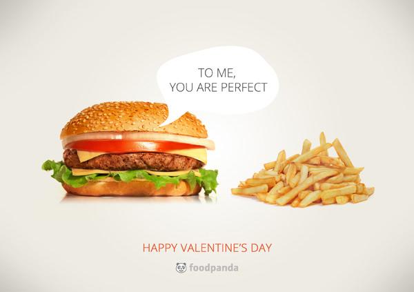 burger2_fp
