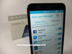 ASUS ZenFone 2 Review, ASUS ZenFone 2 ZE551ML price, ASUS ZenFone 2 ZE551ML review, ASUS ZenFone 2 ZE551ML 4GB RAM Review – Great Camera, Smooth Performance, a Multitasker's Dream