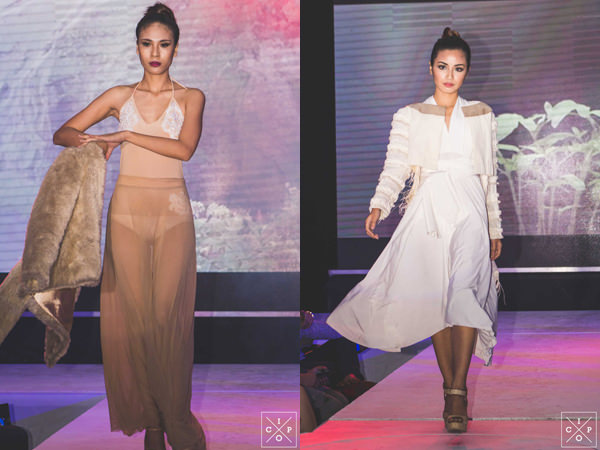 _FASHION EVOLUTION Hanna Delos Reyes