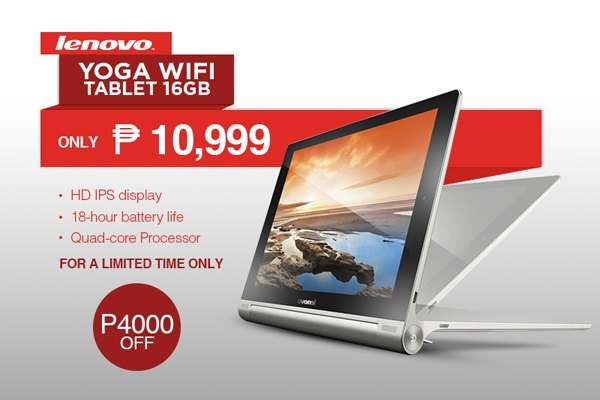 FB-Lenovo-Yoga-Tablet Lazada