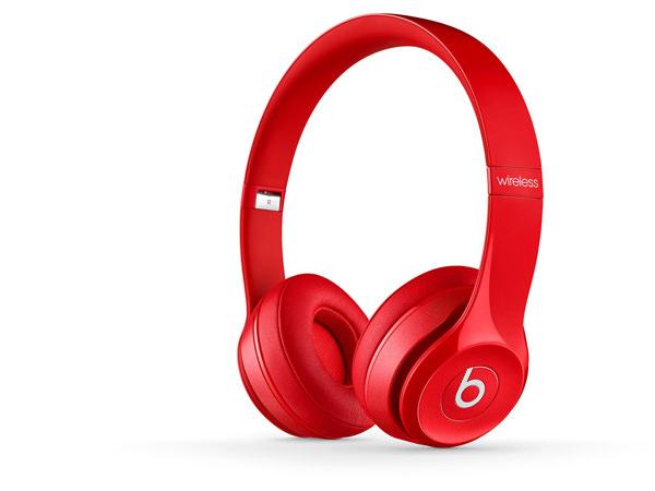 BeatsSolo2Wireless (3)