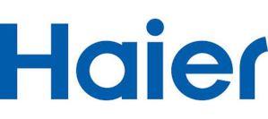 Haier-Logo