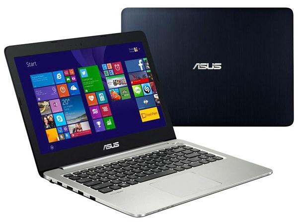 Asus-K501