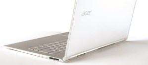 Acer-Aspire-S7-Ultrabook™-header