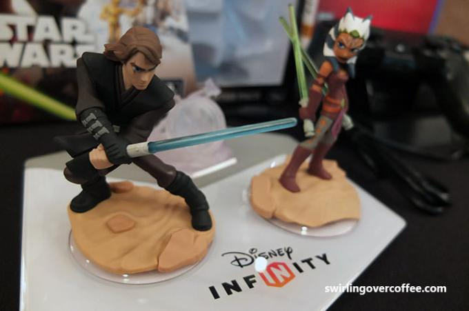 Disney Infinity 3.0, #disneyinfinity, #joinforcesseaDisney Infinity 3.0, #disneyinfinity, #joinforcessea