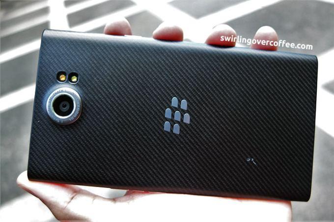 BlackBerry Priv, BlackBerry Priv Price, BlackBerry Priv Specs