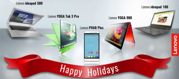 Lenovo-Holiday-Gift-Guide-header
