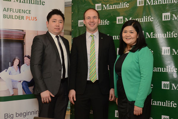 Manulife-Affluence-Builder-Plus-Photo