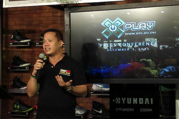 X-Play-Online-Games-GM-Ronald-Aquino