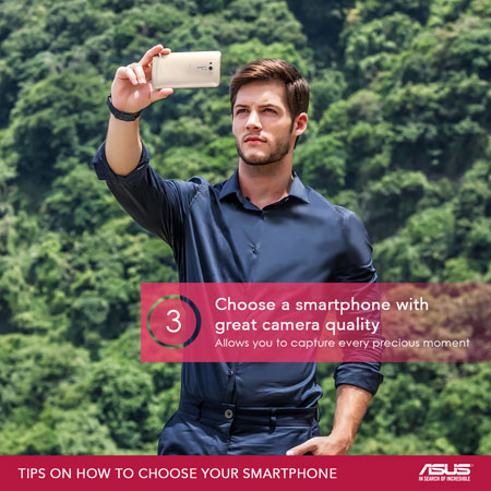 ASUS-That-Perfect-SmartPhone-4-Tips--Camera