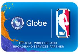 Globe-NBA-Contest-2