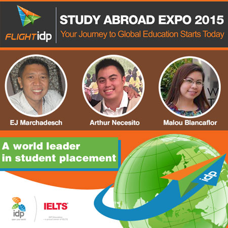IDP-Study-Abroad-Expo