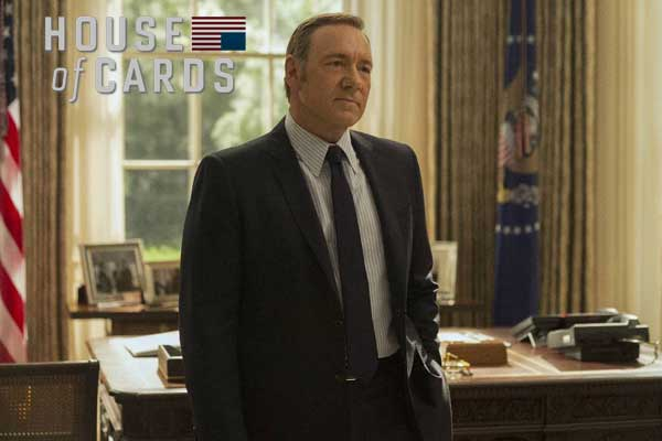 House-of-Cards-RTL-CBS-2016-1