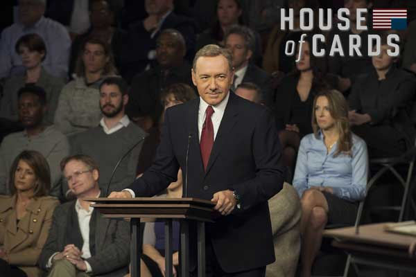 House-of-Cards-RTL-CBS-2016-2