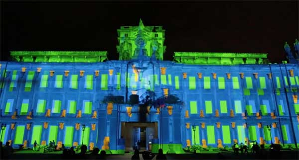 3D-Projection-Mapping-series-2