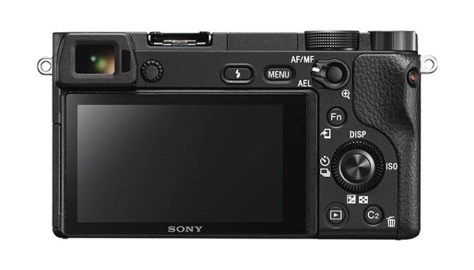 Sony a6300 specs, Sony a6300 price, Sony a6300 availablility