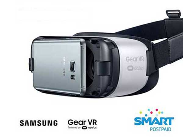 Smart-Samsung-Gear-VR-launch