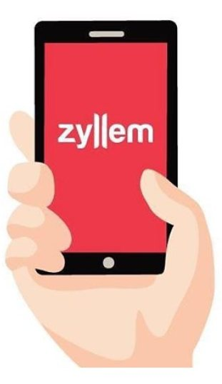 Zyllem Mother's Day
