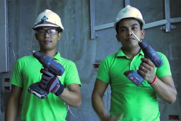 Bosch-Cordless-Tools-End-Users---(L-R)-Bernabe-Subillaga-and-Marlou-Gonzales