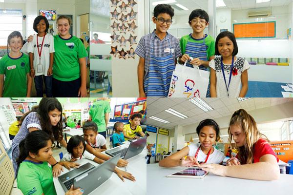 British-School-Manila_Press-Release_Gala-Foundation-3