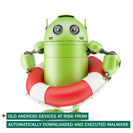 Kaspersky-Lab_Old-Android