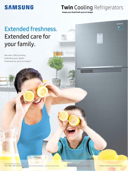 Samsung-Twin-Cool-Refrigerator-(4)