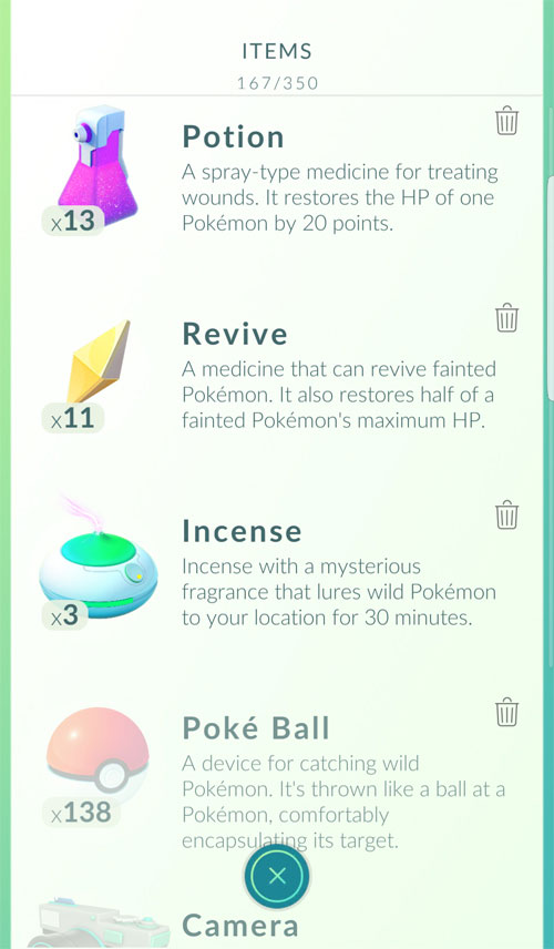 Pokemon Go Tips, Pokemon Go Strategy, Pokemon Go Guide